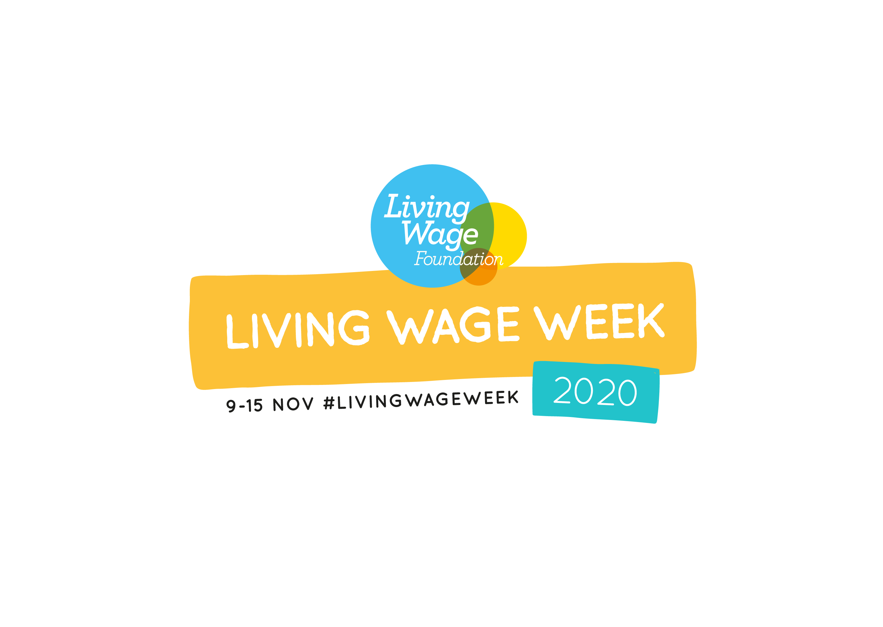 Living Wage Week Logo.png