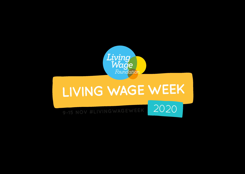 Living Wage Week Logo.png